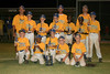 2008 Tupelo All-Stars (9s) : 15 galleries with 820 photos